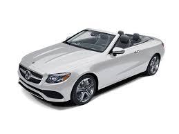 mercedes e class cabriolet for sale 2018 mercedes e class for sale in santa ca stock