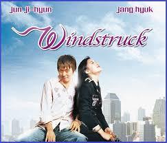 film sedih indonesia film korea yang sedih dan romantis mzungu movie trailer
