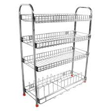 shopping for kitchen furniture kitchen racks shelves store kitchen racks shelves