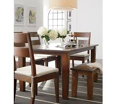 dining room set for sale dining tables extraordinary dining table and chair set sale small