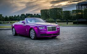 rolls royce wraith wallpaper convertible rolls royce wallpaper 4k hd download for desktop