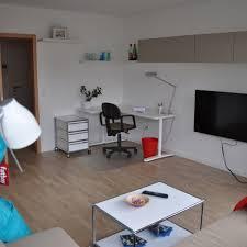Einrichtung K He Esszimmer Unterkunft Uni Kit Apartment Oststadt Parkett Garage Wohnung