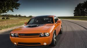 Dodge Challenger X Edition - 2014 dodge challenger r t shaker review notes autoweek