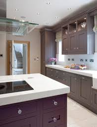 classiccabinetry co uk traditional kitchens pinterest