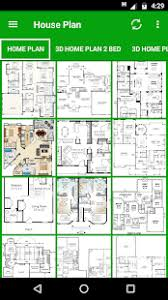design house plan 5000 house plan design android apps on play