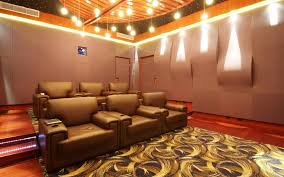 Livingroom Theaters Portland Or Amazing Theater Home Decor Movie Ideas Wall Wallpaper Designs For