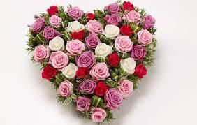 flowers for funeral flowers funeral flowers
