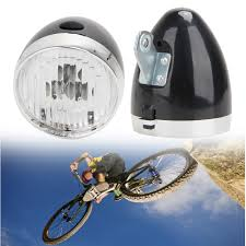 Light Mtb Picture More Detailed Picture About Car Led 3 Led Bicycle Headlight Bike Front Light Vintage Mtb Cycling