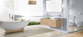 Villeroy And Boch Bathroom Mirrors - bath and wellness products for your home villeroy u0026 boch