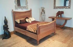 wood bed frame online uk cheap beds for sale uk