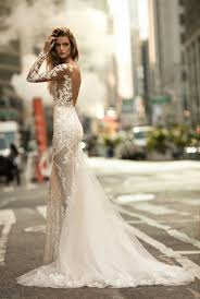 berta bridal f w 2017 berta bridal wedding dress chic lace dreamy