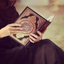 Janin Dibacakan Al Quran Wanita Hamil Jangan Remehkan 3 Hal Ini Karena Bisa Cerdaskan Si