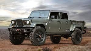 price for jeep wrangler 2018 jeep wrangler price cost petalmist com