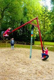furniture personable backyard playground ideas daycare design
