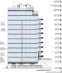 100 chicago condo floor plans 202 best apartment floor