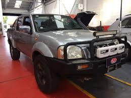 nissan navara 3 0l 110 kw ecu remap diesel tuning specialist