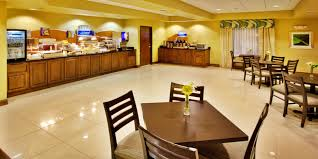 Comfort Inn Waterloo Holiday Inn Express Waterloo Cedar Falls Hotel By Ihg