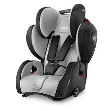 siege auto recaro monza recaro sport child baby infant toddler car seat 9