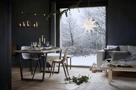 Modern Home Decor Magazines Like Domino Home Decorating Ideas U0026 Stories Domino
