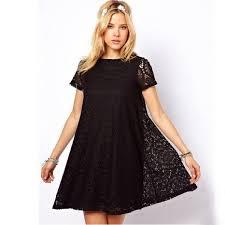 buy latest lace short cocktail dress cocktail party dress light