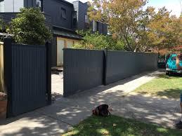 gate builder fence gates sliding driveway gates swing gates