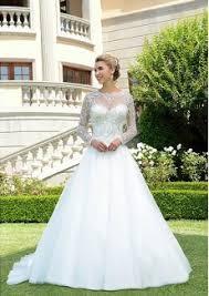 and white wedding dresses wedding dresses uk 2017 cheap wedding dresses online dresses for
