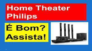 wireless home theaters home theater philips htd5580x 78 5 1 hts3510 1000w rms