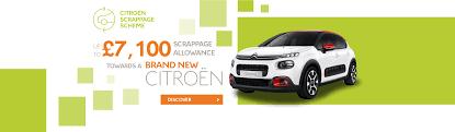 short term car lease europe citroen citroen hyundai car dealership guildford portsmouth