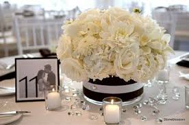 simple wedding centerpieces simple u0026 cool simple wedding centerpieces