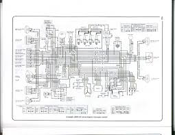 1989 kawasaki x2 wiring diagram kawasaki x2 paint u2022 catalystengine org