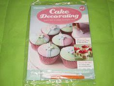 Cake Decorating Magazine Issues Cakedecorating Magazine Issue 27 With Free Garrett Frill Cutter