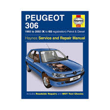 peugeot expert workshop manual peugeot workshop manuals mince