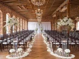 wedding venues durham nc knitting mill raleigh carolina wedding venues 1