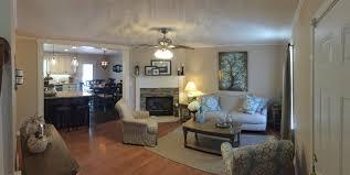1940 homes interior 1940 pennington dr murfreesboro tn 37129 home for sale find