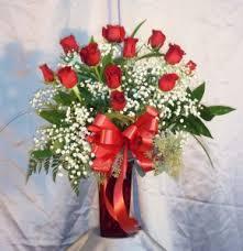 florist gainesville fl roses from prange s florist your local gainesville fl florist f