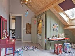 cabane chambre 10 inspirations cabane pour la chambre de nos enfants lsd magazine