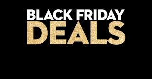 black friday deals only in las vegas ktnv las vegas