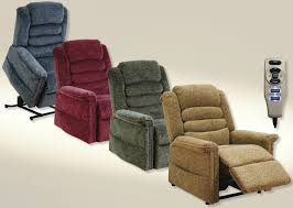 furniture lift chair recliner awesome chairs la crosse wi