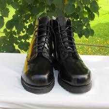 discount womens boots canada sommersfashionattic mens boots boulet combat boots 245 96 mens 6