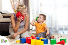 To Play With Family Indoor To Play With Your Family This Season Lipa