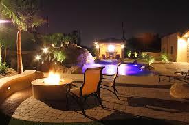 Arizona Backyard Landscape Ideas Asola Backyard Landscaping Ideas In Phoenix