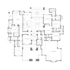 transitional home design lot 40 floor plan xrf 5 momchuri