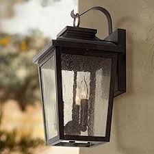 Best Outdoor Solar Lights - outdoot light minka lavery outdoor lighting home lighting