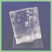The Way A Mineral Reflects Light Properties Of Minerals