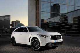 infiniti fx vs lexus infiniti fx news and information autoblog