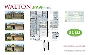 walton house floor plan eco carlisle grand