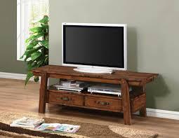 Rustic Tv Console Table Rustic Tv Console Table Console Table Build Corner Tv Console
