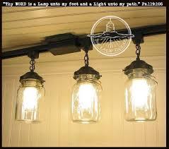 kitchen track lighting ideas 25 best farmhouse track lighting ideas on farmhouse