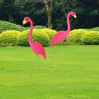 wholesale lawn ornaments buy cheap lawn ornaments from