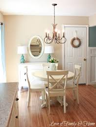 Dining Room  Beadboard Dining Room On A Budget Top To Interior - Beadboard dining room
